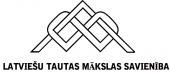 Biedrība - Latviešu tautas mākslas savienība